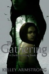 Buy, download and read The Gathering ebook online in EPUB format for iPhone, iPad, Android, Computer and Mobile readers. Author: Kelley Armstrong. ISBN: 9780748119141. Publisher: Little, Brown Book Group. The world seemed to dip and darken and I smelled wet earth and thick musk and fresh blood. The wind whipped past, like I was running. Running so fast the ground whizzed beneath me and the wind cut acr