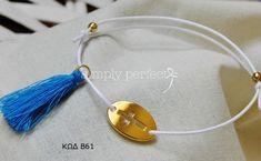 Μαρτυρικό με φουντίτσα: ΚΩΔ Β61 Washer Necklace, Drop Earrings, Jewelry, Jewlery, Jewerly, Schmuck, Drop Earring, Jewels, Jewelery