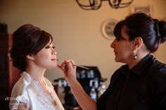 It was an honor for Alma Vallejo Cabo Makeup and Hair Professionals team creating wedding makeup and hair for Alice and her bridesmaids. . #wedding #makeup #makeupartist #beauty #love #bridetobe #wedspiration #destinationwedding #cabo #cabosanlucas #mexicowedding #loscaboswedding #almavallejo #cabomakeup #weddings #bride #bridal #bridalmakeup #bridalhair #hairstyle #weddinggown #wcw