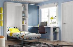 Snap.048 #dormitorio #habitación #sleep #bedroom #bed #decoración #hogar #diseño #tendencia