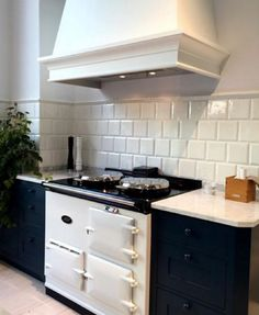 Kitchen Ideas Aga.343 Best Aga Cookers Images In 2019 Aga Cooker Kitchen Ideas Aga