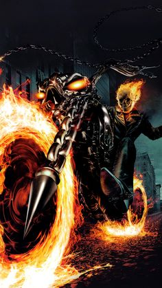 phone wallpaper for men Ghost Rider Phone Wallpaper. phone wallpaper for men Ghost Rider Phone Wallpaper Ghost Rider 2007, Ghost Rider Film, Ghost Rider Tattoo, Ghost Rider Johnny Blaze, Ghost Rider Marvel, Ghost Rider Photos, New Ghost Rider, Ghost Tattoo, Ghost Rider Wallpaper