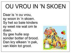 Afrikaans Is Maklik Quotes Dream, Life Quotes Love, Robert Kiyosaki, Tony Robbins, Grade R Worksheets, Nursery Rymes, Afrikaans Language, Teaching Posters, Afrikaanse Quotes