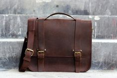 Duper Briefcase <3  | via Tumblr