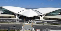 Аэропорт Кеннеди