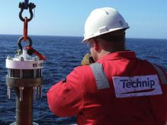 Technip wins Greater Enfield gig in Australia