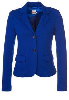 KIOMI Blazer blue