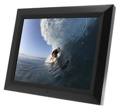 Socially Conveyed via WeLikedThis.co.uk - The UK's Finest Products -   KitVision 20 inch Digital Photo Frame with 1GB of Internal Memory, Built-In Stand and Wall Mount - B http://welikedthis.co.uk/kitvision-20-inch-digital-photo-frame-with-1gb-of-internal-memory-built-in-stand-and-wall-mount-b