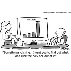 Image result for BUSINESS CARTOON