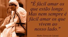 madre teresa de calcutá | Madre Teresa de Calcutá