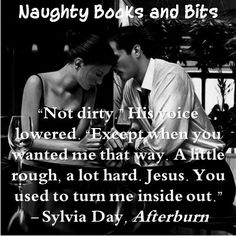 afterburn book pdf sylvia day