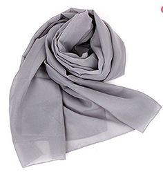 Joy To Life Women Chiffon Soft Large Scarf Shawl Wrap Joy To Life, http://www.amazon.com/dp/B01DT3ERLW/ref=cm_sw_r_pi_dp_x_0Ah9xb3DAAESV