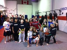 SHAKU Family Martial Arts: The Character-Building, Fitness-Improving Program for Your Child. Join now: www.martialartskingston.ca Family Martial Arts, Register Online, 14 Year Old, High Standards, Best Investments, Teamwork, Teaching Kids, Your Child, The Fosters