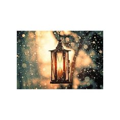 Photography Images, Page Photography, Winter Photography ❤ liked on Polyvore featuring backgrounds, pictures, christmas, photos and winter