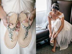 Emily Wren Photography www.emilywrenweddings.com  Front & Palmer Philadelphia Wedding