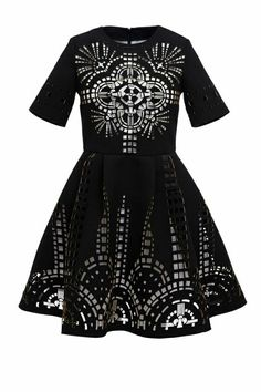 Asos Dress, I Dress, Quebec, Formal Dresses For Teens, Under Dress, Classy Casual, Lace Dress Black, Her Style, Pretty Dresses