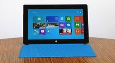 More Information Surfaces About The Surface 2 - http://www.gearfuse.com/more-information-surfaces-about-the-surface-2/