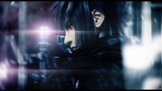 Download Noctis Lucis Caelum Final Fantasy XV Wallpaper by Nux Customz 1920x1080