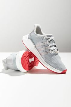001855eaa740 41 Best Adidas EQT Running Shoes 2018 images
