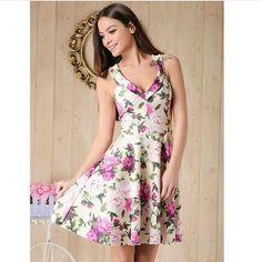 Yeni Sezon Elbisemiz  Fiyat 69.90  #yenisezon#dress #pantolon #bluz #moda #tişört #tshirt #jeans #jean #gomlek #istebenimstilim #etek #skirt #elbise #pants #clothes #butik #bayan #tatil #trend #sokakstili #bukombinürünler #yenisezon #bukombin #sokakmodası #style #kıyafet #kiyafet #kızlar #butarzbenim