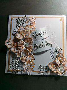 Sue Wilson Dies, Cricut Cards, Paper Cards, Wedding Cards, Aliexpress Dies, Birthday Cards, Scrapbooking, Crafty, Creative