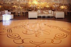 Consejos para una pista de baile llena en la boda