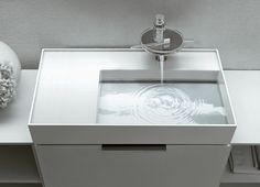 hidden-drain-sinks-by-kartell-for-laufen-2.jpg