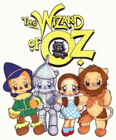 wizard of oz chibi | GA__Wizard_Of_Oz_Chibi_by_cyname.jpg