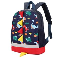 Kids & Baby's Bags Luggage & Bags Novelty Cartoon Children School Bags Gift Kids Students Toddler Anime Sheep Backpack Kindergarten Baby Small Size Schoolbag Price Remains Stable