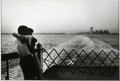 Raymond Depardon. New York, 1981 [From the Réunion des Musées Nationaux]