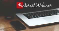 On the 12th August I am running a webinar on 'Market Your Business With Pinterest', which is a hugely valuable site for driving traffic to your #creative website, #craft blog or #handmade marketplace. For this launch the price is just $9 but places are limited so register now if you would like to join me.If you would like to find out more please head over to the link below. Thank you. http://cartwheelsacrossthesky.com/pinterest-webinar/