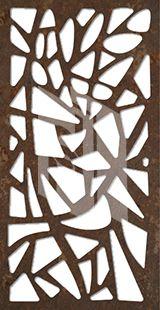 designs decopanel designs australia shebeke design stencil