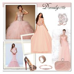 """""""Dressilyme 6"""" by followme734 ❤ liked on Polyvore featuring ファッション と dressilyme"""