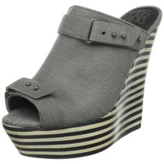 love these rock and republic mules