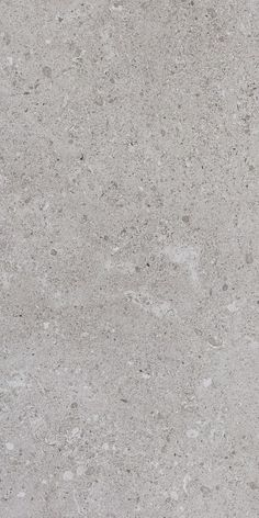 Buy the Daltile Eminence Gray Direct. Shop for the Daltile Eminence Gray Dignitary - x Rectangle Tile - Unpolished Limestone Visual - SAMPLE ONLY and save. Concrete Texture, Tiles Texture, Marble Texture, Texture Design, Aberdeen, Textured Walls, Textured Background, Deco Studio, Material Board