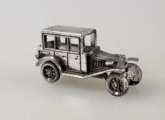 Autos Oldtimer 70ER Mit Metallboden Top | eBay