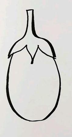 By rano Drawing Videos For Kids, Draping, Atari Logo, Sketching, Art, Art Background, Kunst, Performing Arts, Sketch