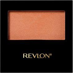 Revlon Cosmetics Powder Blush 006 Naughty Nude