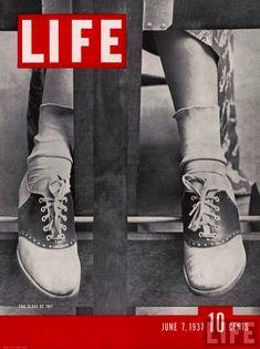 Life- 7 giugno 1937