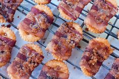 Brown-Sugar-Bacon-Wrapped-Crackers-2