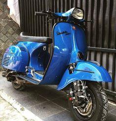 Piaggio Vespa, Vespa Lambretta, Motor Scooters, Vespa Scooters, Vespa Motorcycle, Vespa Sprint, Classic Vespa, Vintage Vespa, Sport Bikes