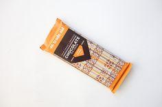 Cocoa, Tumblr, Chocolate, Eat, Chocolates, Theobroma Cacao, Hot Chocolate, Tumbler, Brown
