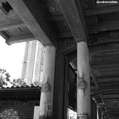 Bóveda #caracas #caracasinaccesible #ccsinaccesible #venezuela #bnw #blancoynegro #blackandwhite #noiretblanc #mdbw #bnwvenezuela #bwsworldwide #nofilter #streetphoto