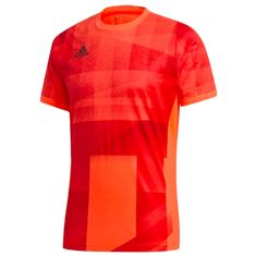Find the latest styles at Tennis Express Mens Tennis Clothing, Tennis Tops, Tennis Gear, Top Apps, Latest Styles, New Man, Adidas Men, Olympics, Latest Fashion