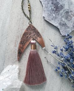 Ok, just some last minute additions for the market tonight! I decided to focus on some fun chain + tassel necklaces for this market with a… Tassel Necklace, Necklaces, Last Minute, I Decided, To Focus, Some Fun, Tassels, Drop Earrings, Chain