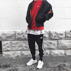 Sieh dir dieses Instagram-Foto von @bestofstreetwear an • Gefällt 6,056 Mal
