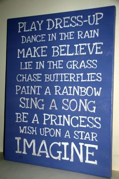 Love this!!!  for raeli's room...
