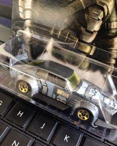 #batman #madmanga #superman #dccomics #hotwheels #mattel #toys #diecast #cars #hotwheelscollector #hotwheelsaustralia by mojitotonightmaybe