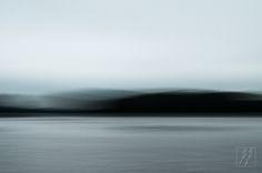 Järvi ja sade 2016  https://www.instagram.com/colorviewphoto/