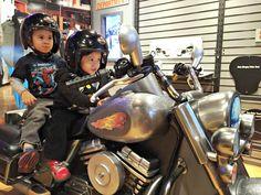 6 reasons to take a family road trip to Milwaukee